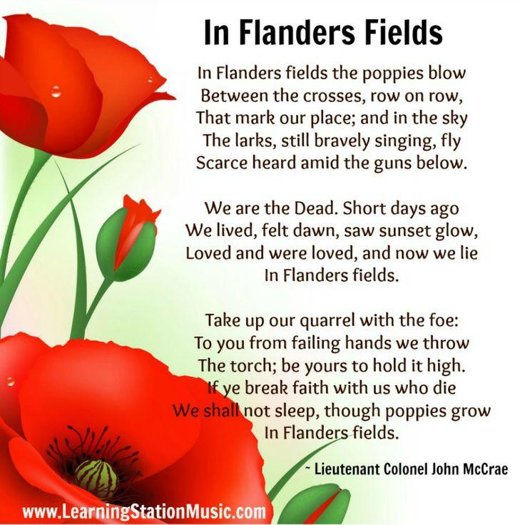 Flanders_Fields