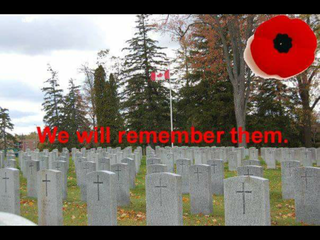 We_will_remember_them